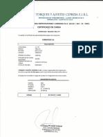 CERTIFICADO T&A2019 001-377  B17122521 TA003501.pdf