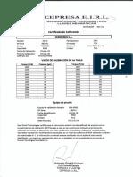 CERTIFICADO DE CALIBRACION 001-138 34GX 892551 TA006386.pdf