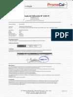 CERTIFICADO DE CALIBRACION N° 1164-19 1555 NS 2120051.pdf