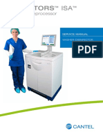 pdf_service-manual-isa-50098-1091-en-rev-f-lr_8k.pdf