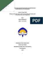 TS14913.pdf