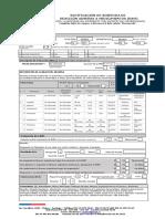 Formulario_de_notificacion_RAM_2015 (1) (1)