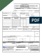 SSSForm_Early_Withdrawal_FlexiFund.pdf