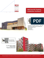 Monarch-Engineered-Panel-Mounting-Systems-Catalog.pdf