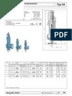 typ-033-db.pdf