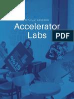 UNDP_Accelerator_Labs_Guidebook_2020.pdf