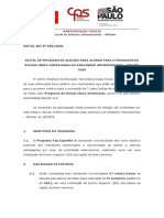 Edital-ARI-006.2020-Santander-Ibero-americanas-2º-Semestre-de-2021-v.15-07-2020-1.pdf