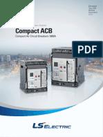 [Susol Compact ACB]_Catalog_EN_202007 (1)