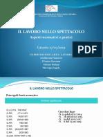 1_IL_LAVORO_NELLO_SPETTACOLO_pdf