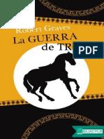 La guerra de Troya - Robert Graves.pdf