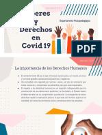Sesión 2_ Derechos y Deberes_P2.pdf