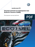 caddy ecofuel.pdf