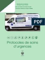 Protocoles_d_Urgences_2012 SAMU.pdf