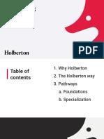 Holberton School Syllabus.pdf