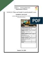 BARBERO-NICK-EARL-B.-PHYS101L-B4-E109-110-2Q1920-HARDCOPY
