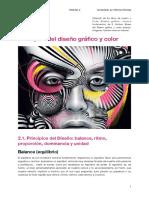 Unidad 2 Principios Diseño.pdf
