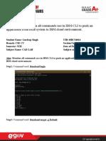 18BCS4014_EXP2_CADLAB.docx
