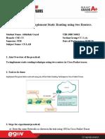 Worksheet Exp 2 (CN)