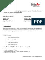 Worksheet Experiment 2 (2)
