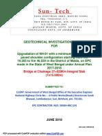 GT REPORT_ MALDA-37+029-19-06-2018