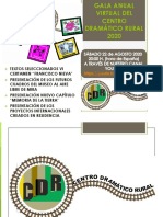 GALA ANUAL VIRTUAL DEL CENTRO DRAMÁTICO RURAL.pdf