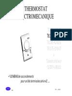 T_1025_new04.pdf