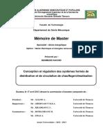 BENMEHDI RACHID 2013_2.pdf