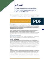 AfA-document-FR-DEF