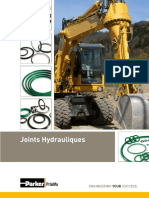 Catalog_HydrSeals_PTD3350-FR.pdf