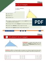 triangoli.pdf