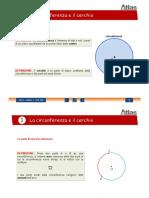 circonferenza e cerchio (1).pdf