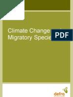 Robinson_et_al_climate_migratoryspp_2005