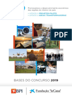 bases_do_concurso_promove_regioes_fronteiricas_2019