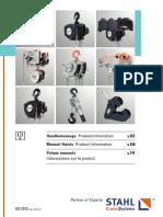 SHK.pdf
