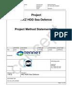 Appendix 04 _G3.3_MS_LMR_20180630_CL.pdf