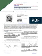 PCT_multiwavelength.en.id.pdf