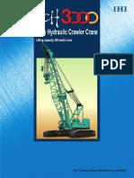 0fbpltzwxpb10svoihi_cch3000_300-ton_fully_hydraulic_crawler_crane_network.pdf