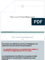 Intelligenza.pdf