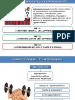 elementi di psicologia dello sviluppo.pdf