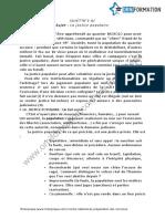 enam_justice_populaire.pdf