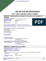 CAT ANTI SEIZE COMPOUND HIGH TEMP_ CHEMTOOL.docx