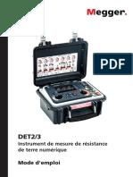 DET23_UG_fr.pdf
