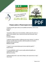 Frases_preservação