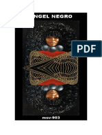 (msv-903) Ángel Negro