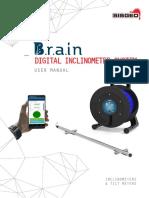 BRAIN User Manual EN_00_18.pdf