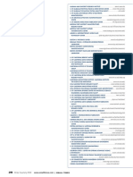 US University Nano Survey.pdf