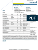TECAPEEK_GF30_natural_7.PDF