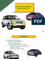 285_04_fonction_eclairage_signalisation