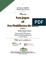 dagrou_les_juges_et_les_problemes_de_terres