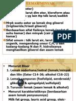 Analisis Lemak.pwt